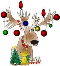 A Rudolf