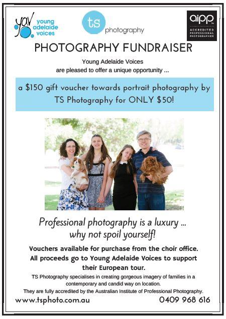 Photography Flyer.JPG